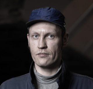 Henri Järvinen