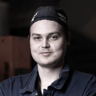 Mikko Arola