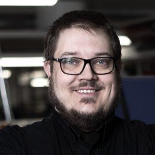 Oskari Hentilä