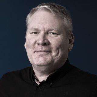 Timo Mörsky