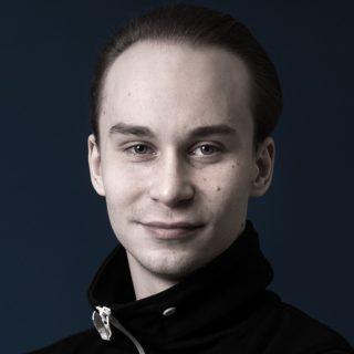 Valtteri Rintala