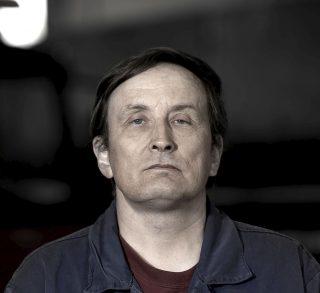Ari Tuominen