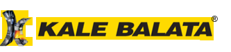 Kale Balata