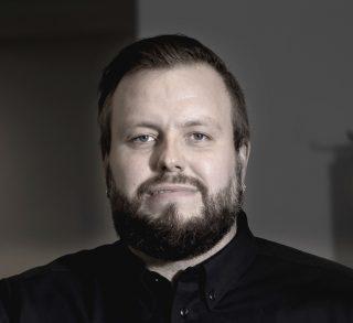 Kalle Kuisma