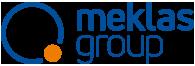 Meklas – Airexpert ilmapalkeet