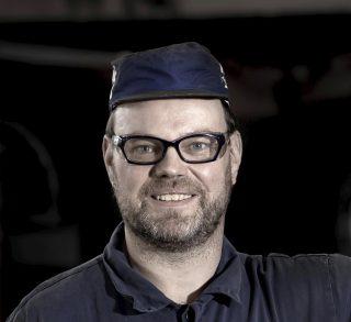 Sami Rekola