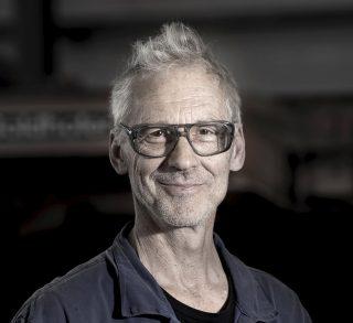 Tapio Pekko