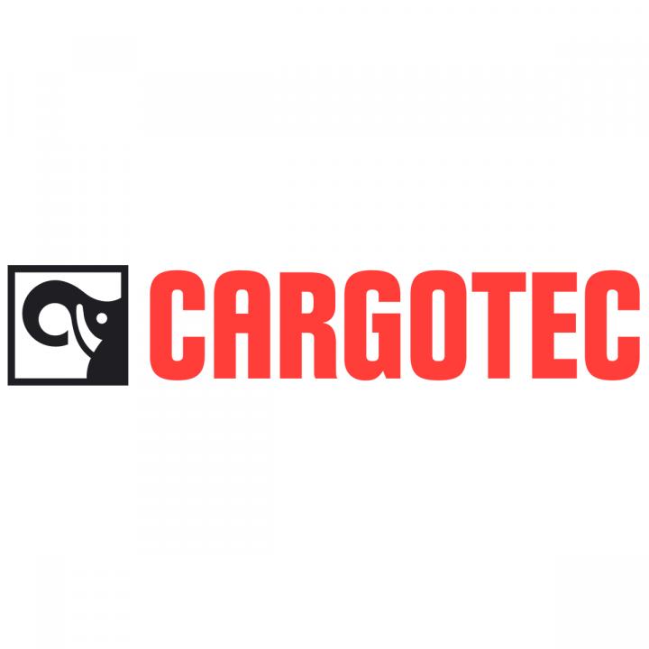 Cargotec (Loglift, Jonsered, Moffett, Focolift, Zepro, Multilift, Effer)