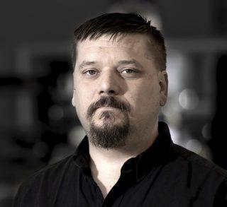 Antti Pöllä