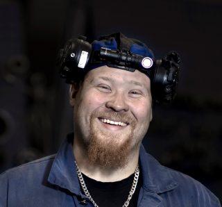 Petri Pelkonen