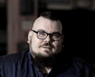 Sami Järvinen