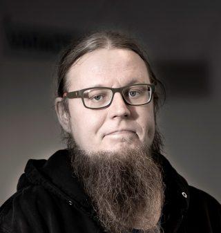 Sami Niku