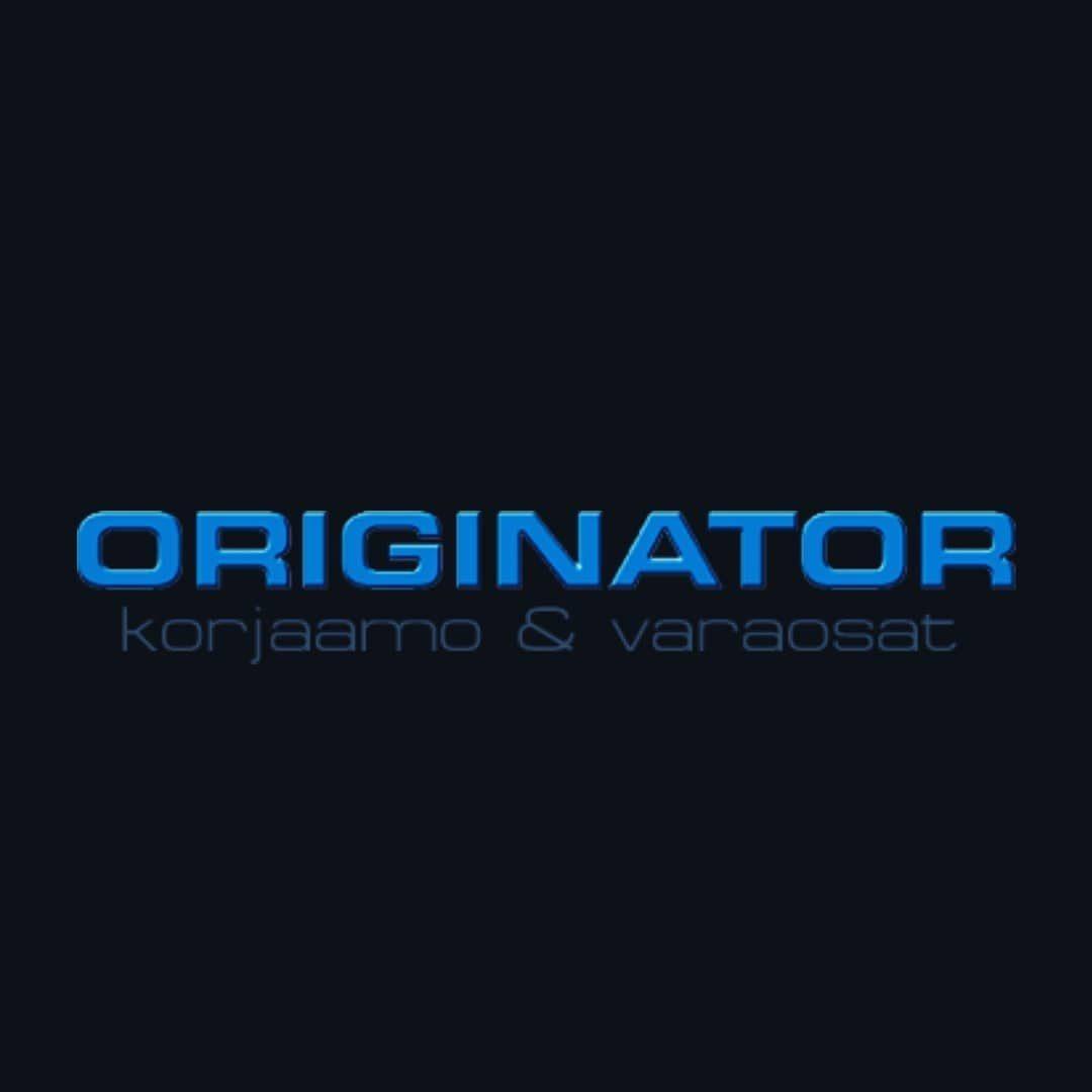 Account avatar for ORIGINATOR